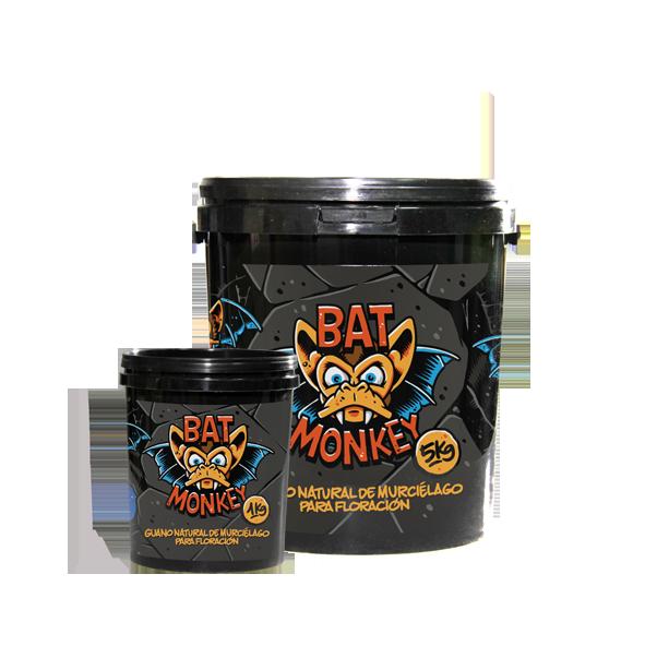 Abono-organico-bat-monkey