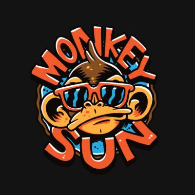 moinkey-sun
