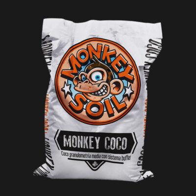 monkey-coco
