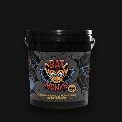 pot-etiqueta-batmonkey