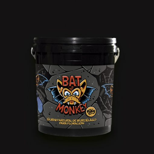 pot-etiqueta-batmonkey