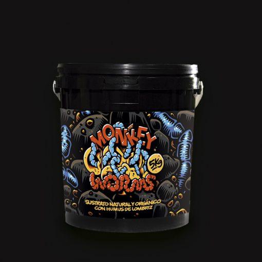 pot-etiqueta-worms